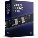 Video Sound Suite