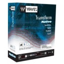 Bundle Waves NATIVI (Pc-Mac) - Transform Bundle