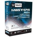 Bundle Waves NATIVI (Pc-Mac) - Masters Bundle