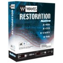 Bundle Waves NATIVI (Pc-Mac) - Restoration Bundle