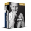 Bundle Waves NATIVI (Pc-Mac) - Eddie Kramer Collection