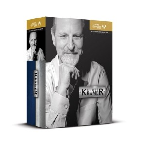 Waves Eddie Kramer Collection - NATIVI (Pc-Mac)
