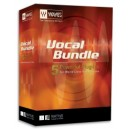 Waves Vocal Bundle - NATIVI (Pc - Mac)