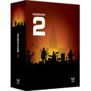 Musician 2 Bundle - NATIVI (Pc-Mac)